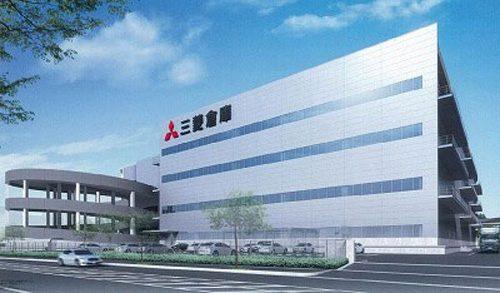 20170207mitsubishis 500x293 - 三菱倉庫/神戸市に6万m2の大型配送センター建設