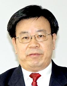 IDC Manufacturing Insights ロボティクス リサーチディレクターのジン・ビン・チャン博士
