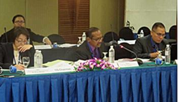 20170301kokkosyo - 国交省/ASEAN物流専門家会合でコールドチェーン物流プロジェクト提案