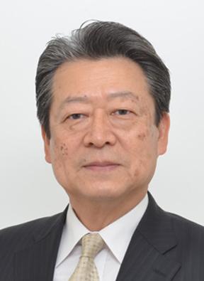 20170324kawasakikinkai - 川崎近海汽船/赤沼副社長が社長に内定