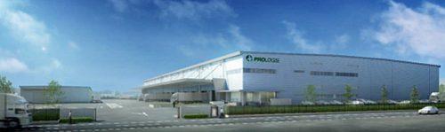 20170324prologi7 500x149 - プロロジスの圏央道戦略/ルポ「圏央道ツアー」