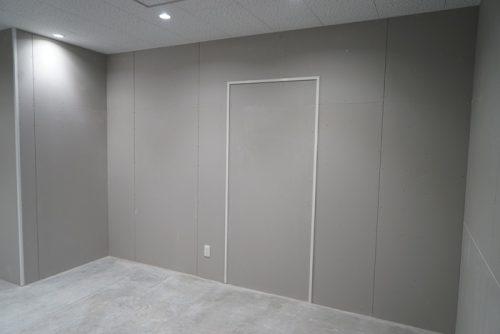 20170331mitsubishi11 500x334 - 三菱地所/厚木市に3万m2の物流施設竣工、倉庫会社に全棟賃貸借