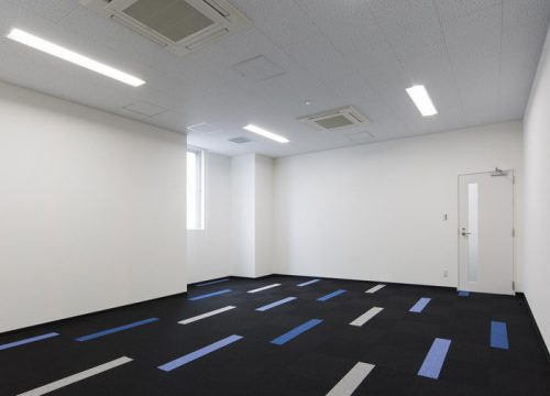 20170331mitsubishi13 500x360 - 三菱地所/厚木市に3万m2の物流施設竣工、倉庫会社に全棟賃貸借