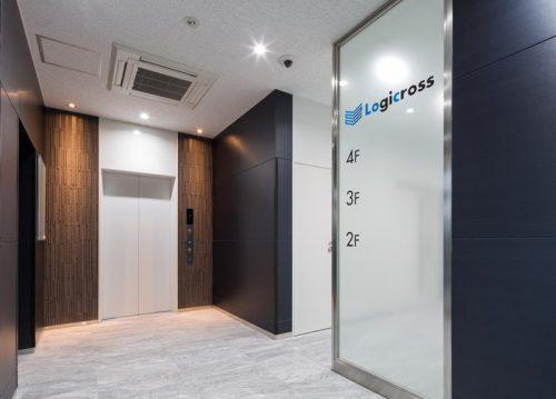 20170331mitsubishi4 500x359 - 三菱地所/厚木市に3万m2の物流施設竣工、倉庫会社に全棟賃貸借