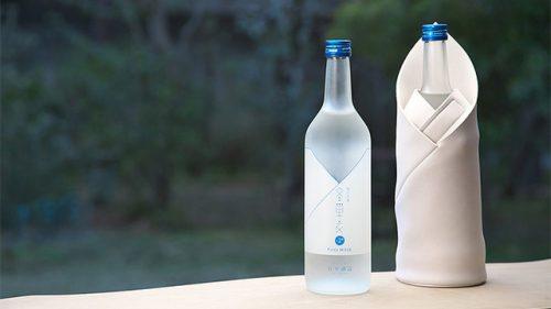 20170331sharp1 500x281 - シャープ/日本酒専用の保冷バッグを開発