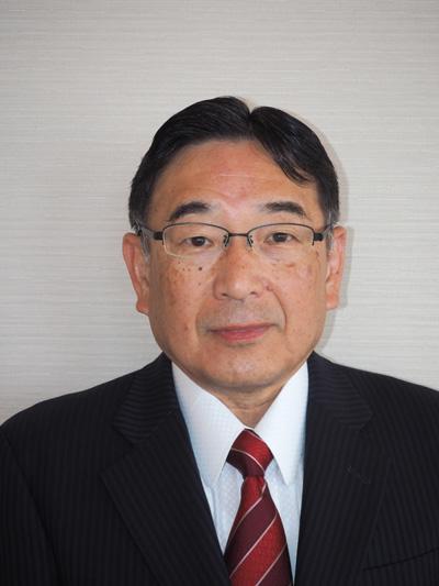 20170426chuousoko - 中央倉庫/木村 正和常務が新社長に