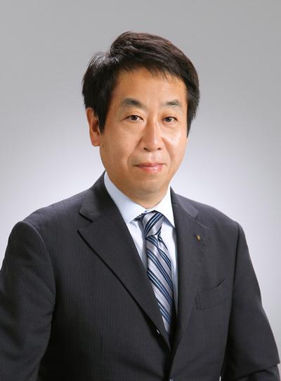 20170428shibusawa - 渋澤倉庫/大隅毅常務が新社長に