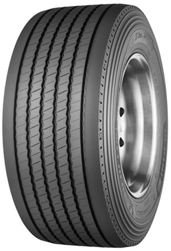 20170523misyulan - 日本ミシュランタイヤ/トレーラー専用タイヤ発売