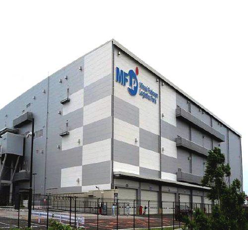 MFLP稲沢