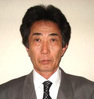 野﨑 孝文氏