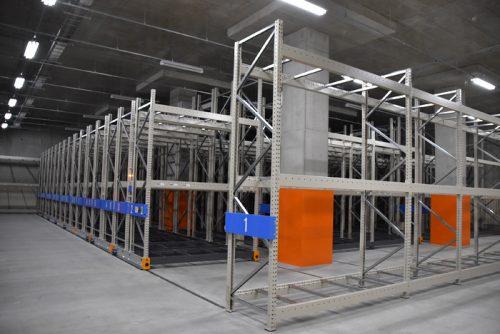 20170615yokorei4 500x334 - ヨコレイ/埼玉県幸手市に冷凍冷蔵物流センター竣工、圏央道に5か所目