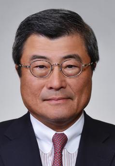 新社長の小野真路氏