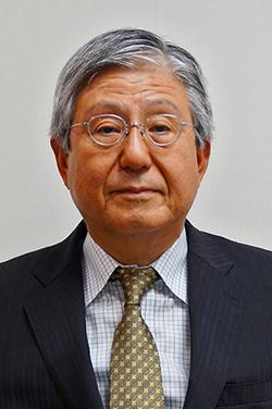 副社長に山本直人氏