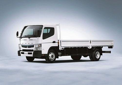 20170629mftbc 500x350 - 三菱ふそう/小型トラック「キャンター」2017年モデルを発売
