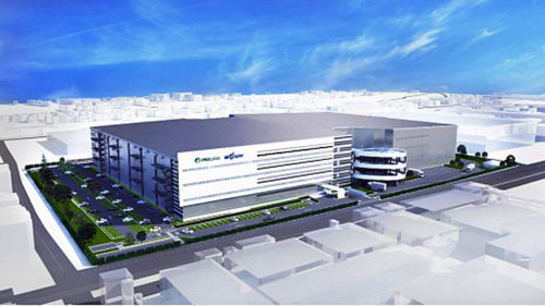 20170803promitsui1 500x281 - プロロジス、三井不動産/川越に13万m2の物流施設、共同開発