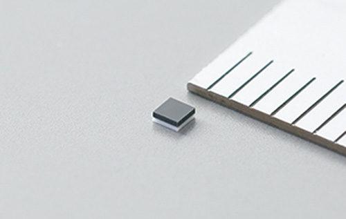 RAIN RFIDタグ