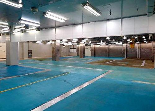 3温度帯の新センター