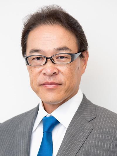 20171002infor - インフォアジャパン/新社長に三浦信哉氏が就任