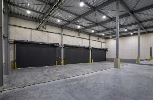 20171012dpl4 500x326 - 大和ハウス/岩手県に2.8万m2の大型マルチテナント型物流施設竣工
