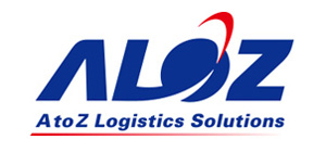 20171108nittsus - 日通商事/キーメッセージ「A to Z Logistics Solutions」を明文化