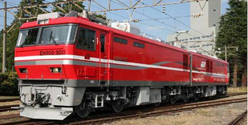 20171116jr21 500x253 - JR貨物、京都鉄道博物館/青函トンネルで活躍するJR貨物の機関車を展示
