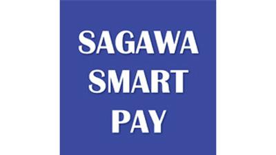 SAGAWA SMART PAYのアイコンイメージ
