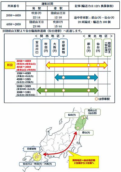 https://lnews.jp/images/2017/12/20171215jr1.jpg