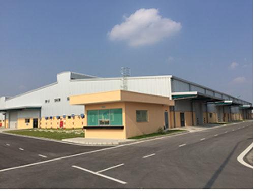 20171227sumitomo1 500x376 - 住友商事/神奈川県と第2タンロン工業団地で協定
