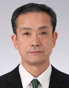 戸叶 弘新社長