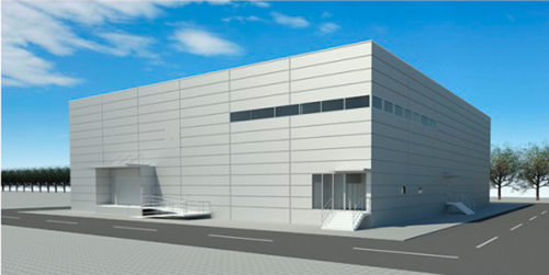 20180222fujifilm 500x251 - 富士フイルム/40億円投じ、富山県の医薬品生産拠点に工場建設