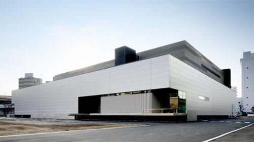 20180301dainihon 500x281 - 大日本住友製薬/再生・細胞医薬製造プラント竣工