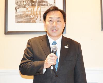 20180309yamato1 - ヤマトHD/働き方改革を中心に据え、3つの構造改革断行