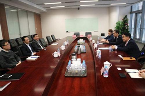 20180314nittsu2 500x333 - 日通/中国最大の港湾運営会社と業務提携