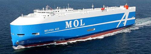 20180315mol 500x180 - 商船三井/6層リフタブルデッキを備えた最新鋭の新デザイン自動車船竣工