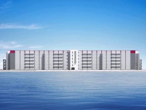20180321esr4 500x375 - ESR/兵庫県尼崎市に国内最大級38.8万m2の物流施設開発