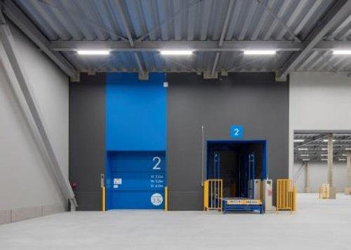 20180330mitsubishig3 500x357 - 三菱地所/千葉県習志野市に物流施設竣工、運営管理をTRCが受託