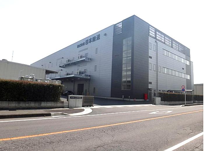 日本 アクセス 三重