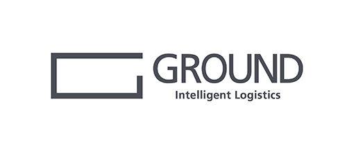 20180418ground2 500x209 - GROUND/コーポレートロゴとコーポレートサイトを一新