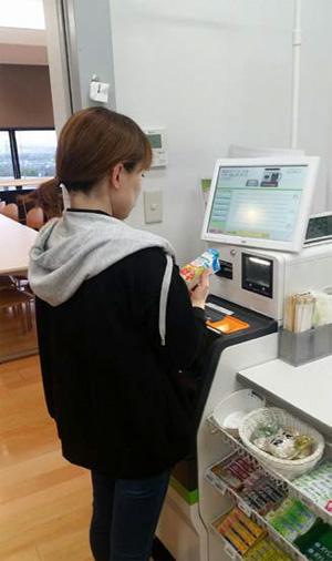 20180509glp1 - 日本GLP/マルチテナント型物流施設8棟、無人売店設置