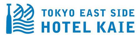 20180516senkoghd5 - センコーGHD/東京・潮見に2019年秋、ホテル開業