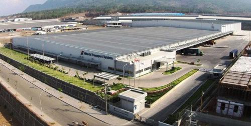 20180529hitachib2 500x251 - 日立物流/インドネシアで保税物流センターのライセンス取得