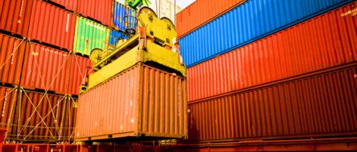 20180629infor 500x213 - 米国の鉄道貨物輸送会社/インフォアの設備資産管理ソリューション採用