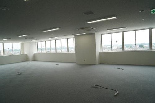 20180712sumisyo3 500x334 - 住友商事/神奈川県相模原市に5.5万m2の物流施設竣工