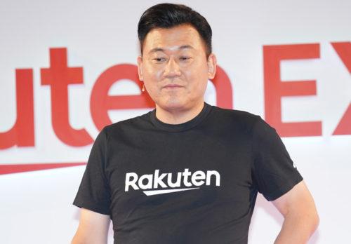 20180717rakuten21 500x348 - 楽天/ワンデリバリー構想実現へ、物流機能を大幅拡充