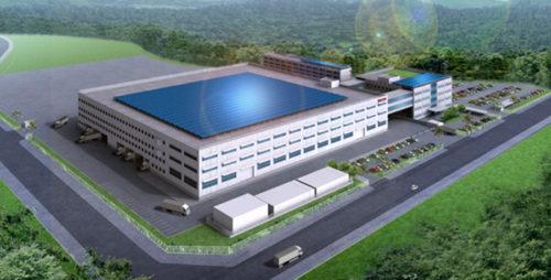 20180719ricoh 500x254 - リコー/中国広東省東莞市にオフィスプリンティング機器の生産会社設立