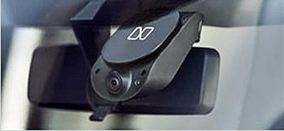 20180720orixcar1 - オリックス自動車/AI搭載型通信ドライブレコーダー、法人向けに提供開始