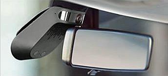 20180720orixcar2 - オリックス自動車/AI搭載型通信ドライブレコーダー、法人向けに提供開始