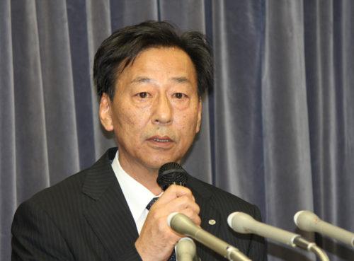 YHCの和田誠社長