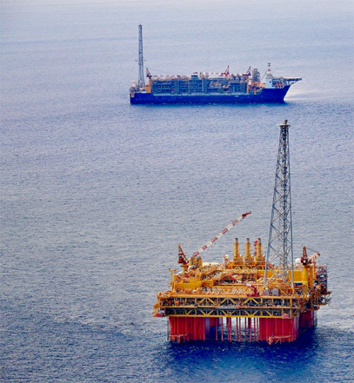 20180730inpex 500x542 - 国際石油開発帝石/濠LNGプロジェクト、生産開始
