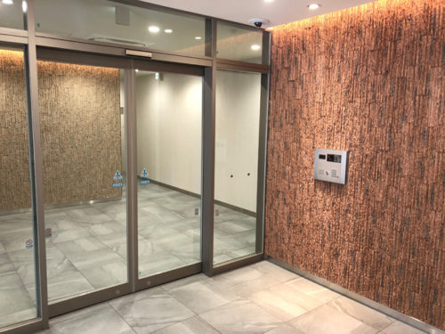 20180731orix22 500x375 - オリックス/神奈川県厚木市に3.3万m2の物流施設竣工